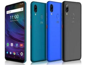 12 лучших смартфонов до 10 000 рублей