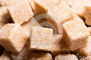 Сравниваем свекловичный и тростниковый сахар | Важные отличия