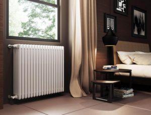 18 лучших производителей радиаторов отопления