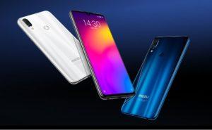 9 лучших смартфонов Meizu