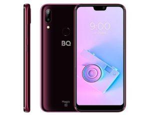 8 лучших телефонов BQ