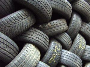 13 лучших производителей шин