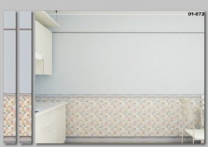 13 лучших производителей стеновых панелей