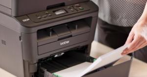 5 лучших бумаг для принтера