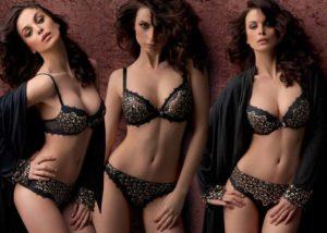 Как выбирать женское нижнее белье