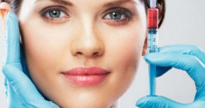 Сравниваем мезотерапию или плазмолифтинг