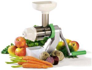 Как выбрать соковыжималку для овощей и фруктов – ттт‹ЂЉЋЊЉЂттты специалистов