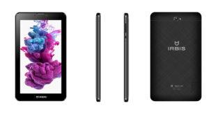 10 лучших планшетов до 5000 рублей