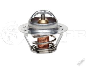 7 лучших производителей термостатов для авто