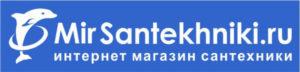 11 лучших интернет-магазинов сантехники Москвы