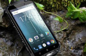 19 лучших смартфонов с мощным аккумулятором