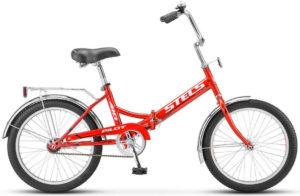 9 лучших велосипедов Стелс