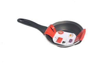 6 лучших сковород для индукционной плиты