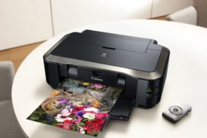 Как выбрать лазерный принтер