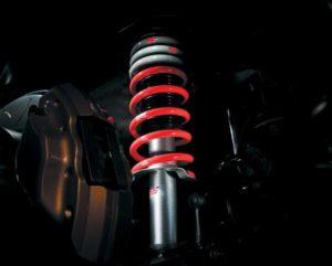 17 лучших амортизаторов для автомобилей