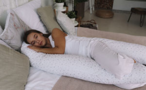 15 лучших подушек для сна