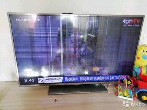 LNB Short на экране телевизора | Что такое и способы решения
