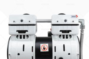 Сравниваем масляный и безмасляный компрессор   Определяем лучший