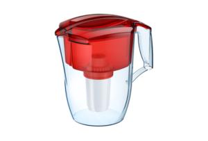 9 лучших фильтров кувшинов для воды