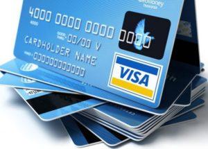 15 самых выгодных кредитных карт