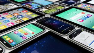 15 лучших интернет-магазинов смартфонов