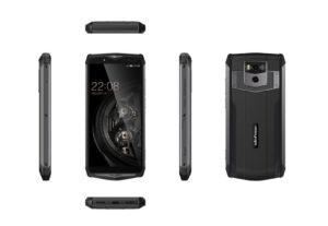 16 лучших смартфонов с мощной батареей