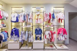 12 лучших интернет-магазинов детской одежды