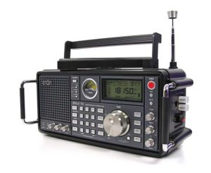 13 лучших радиоприемников