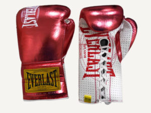 9 лучших производителей боксерских перчаток