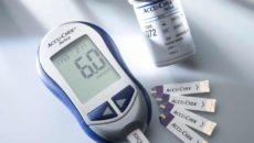 Какой глюкометр выбрать – какому производителю отдать предпочтение?