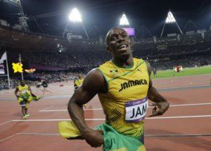 7 самых быстрых бегунов планеты