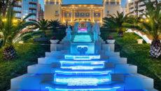 6 лучших отелей Сочи на 5 звезд