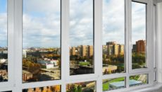 15 лучших фирм пластиковых окон в Москве