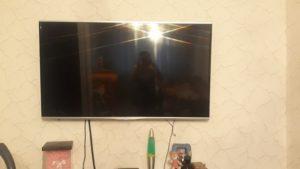 5 лучших телевизоров с диагональю экрана 19-20 дюймов