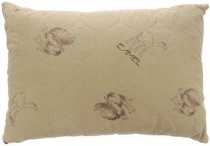 Выбираем наполнитель: какая подушка лучше – бамбук или верблюжья шерсть