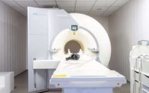 7 лучших центров МРТ в Саратове