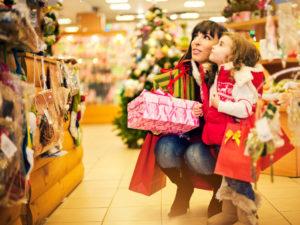 15 лучших интернет-магазинов подарков
