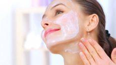 12 лучших рецептов подтягивающих масок для лица