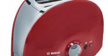 Bosch TAT 6101/6103/6104/6108/61088