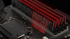 Сравниваем DDR3 и GDDR5 | Важные отличия