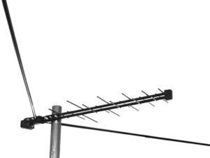7 лучших антенн для телевизора