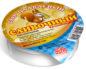 10 лучших плавленых сыров