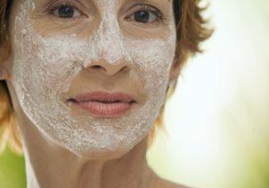 8 лучших масок от морщин