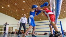 Сравниваем бокс и кикбоксинг | Что лучше