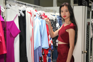 8 лучших интернет-магазинов одежды России
