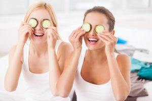 8 лучших масок для глаз