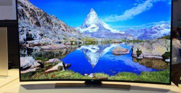 Сравниваем бренды телевизоров Sony и Samsung | Определяем лучшего