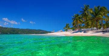 Сравниваем курорты - Паттайя и Пхукет | Определяем лучший