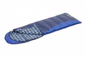 11 спальных мешков