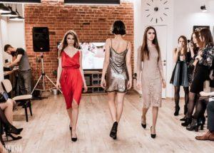 10 лучших модельных агентств Москвы